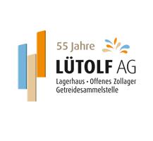 Luetolf Logo