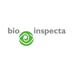 logo_bioinspecta